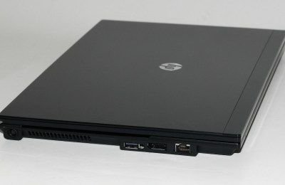 HP Notebook ProBook 11