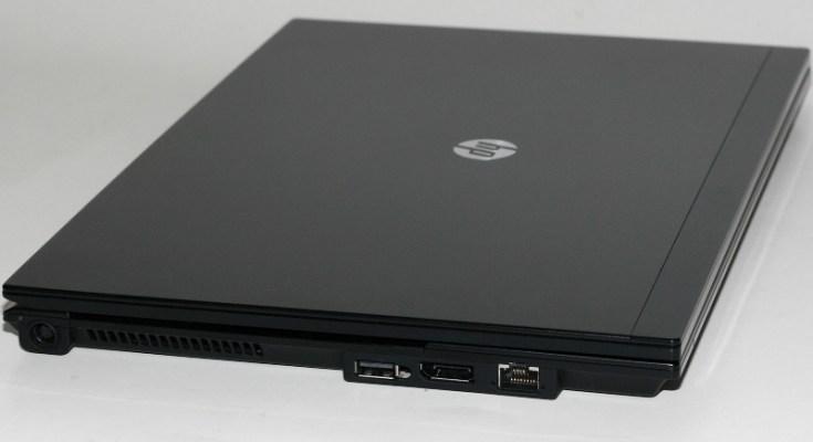 HP Notebook ProBook 11