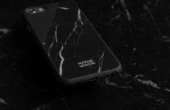 1429291430_-_0006_CLIC-Marble-Black-on-Black-600x335