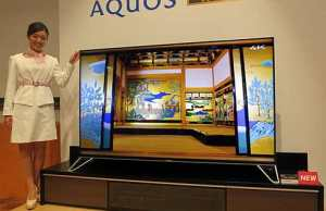 Sharp_Aquos_4K_Next_TV_virtual_8K