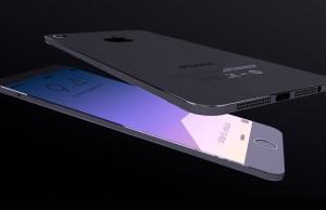 iphone-7-real-render