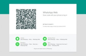 WhatsApp-Web-header-568x319