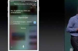 iOS-9-Siri.jpg.pagespeed.ce.m7WViklF_g