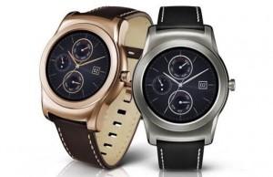 LG-Watch-Urbane-MWC-2015