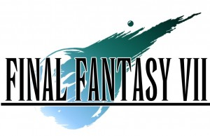 final-fantasy-vii-ps1-logo-73910