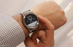 lg-watch-urbane-15