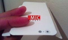 600x323xiphone_6c_mockup.jpg.pagespeed.ic.7VC9LGiTXt