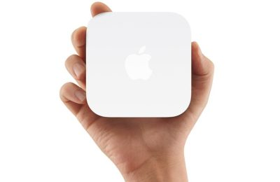 router-apple