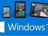 windows 7 obsoleto