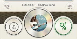 app per karaoke