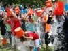 mode social ice bucket challenge