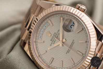 150322_RolexBW15-6890