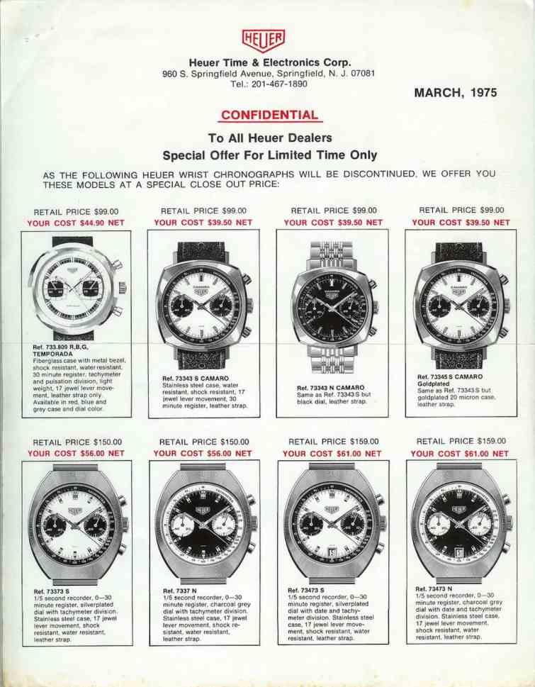 197503P1