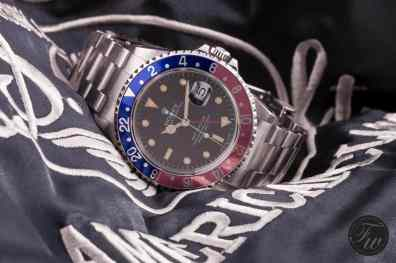 rolex-gmt-master-history-9703