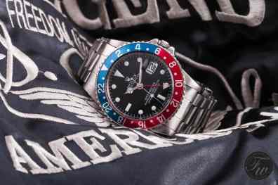 rolex-gmt-master-history-9717