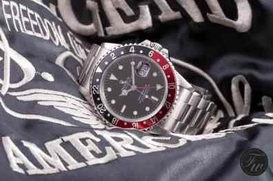 rolex-gmt-master-history-9720