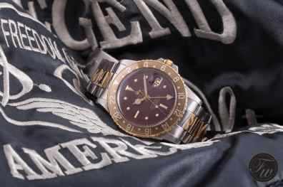 rolex-gmt-master-history-9723