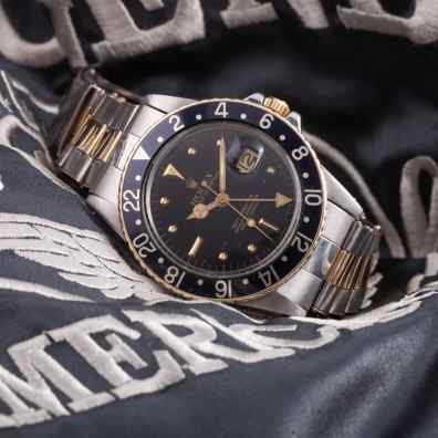 rolex-gmt-master-history-9726