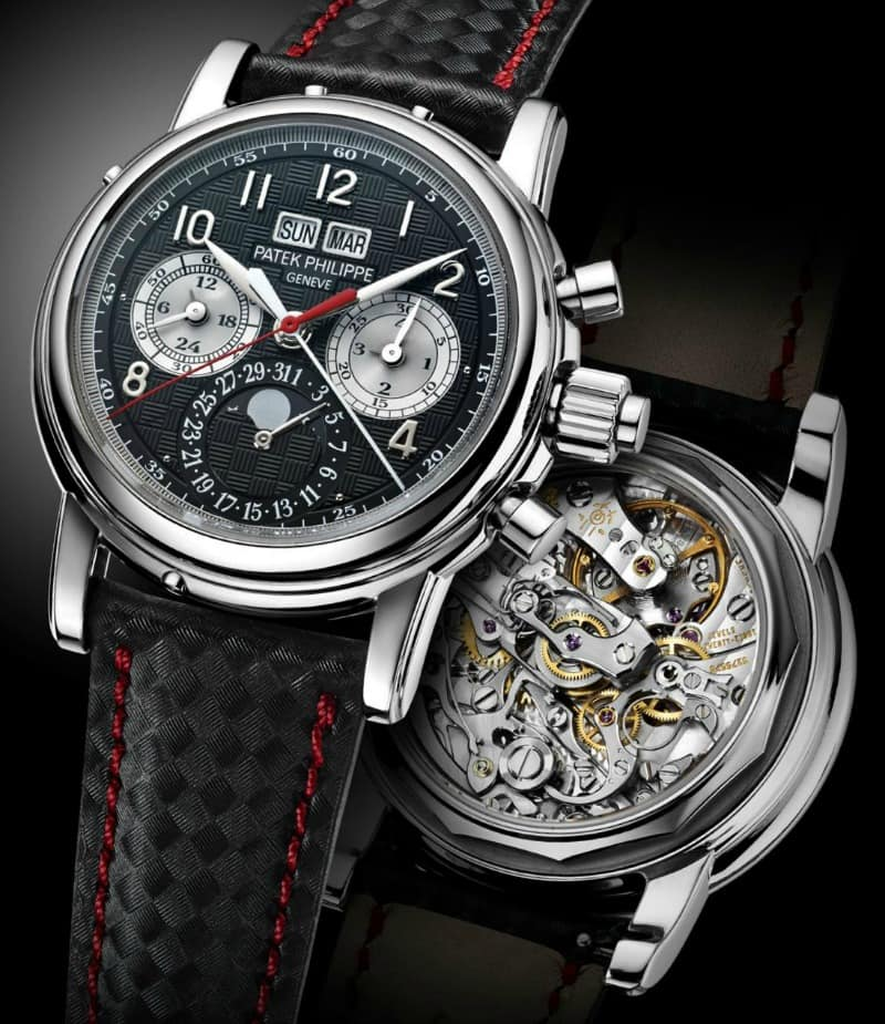 Patek-Philippe-5004T-onlywatch-2013