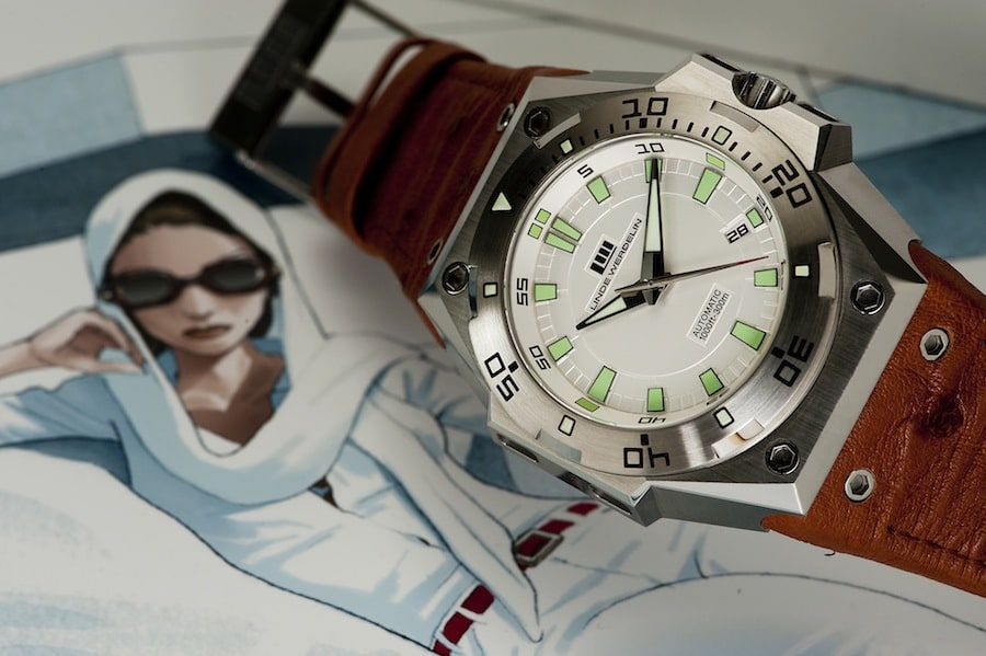 linde_werdelin_the_one_the_one_002_hd