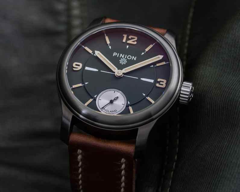 FWpinion-pure-gunmetal-green-handwound-watch-003