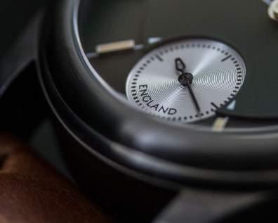 FWpinion-pure-gunmetal-green-handwound-watch-010