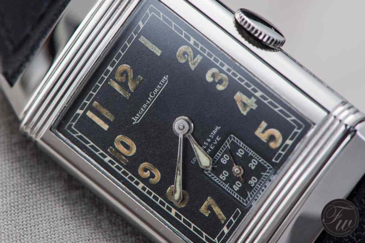 JLC Vintage Reverso General Douglas MacArthur-0367