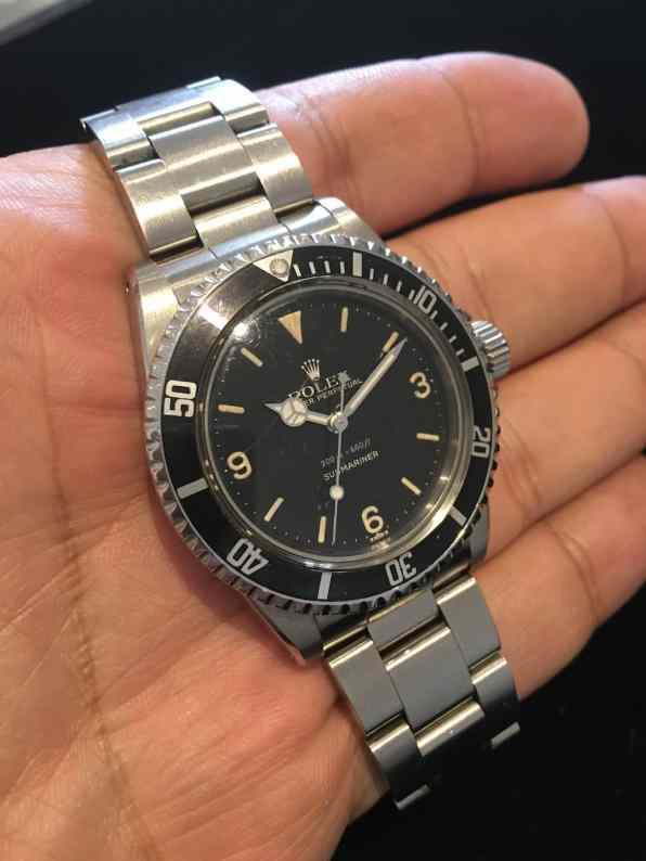 Rolex5512369