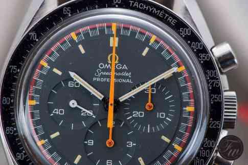 Speedmaster Racing-4143