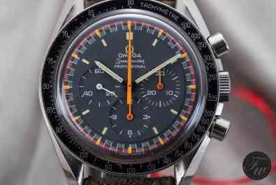 Speedmaster Racing-4144
