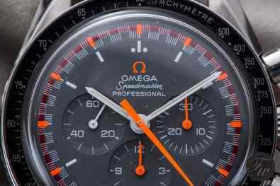 Speedmaster Racing-4166