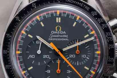 Speedmaster Racing-4167