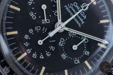 Speedmaster Radial-4107