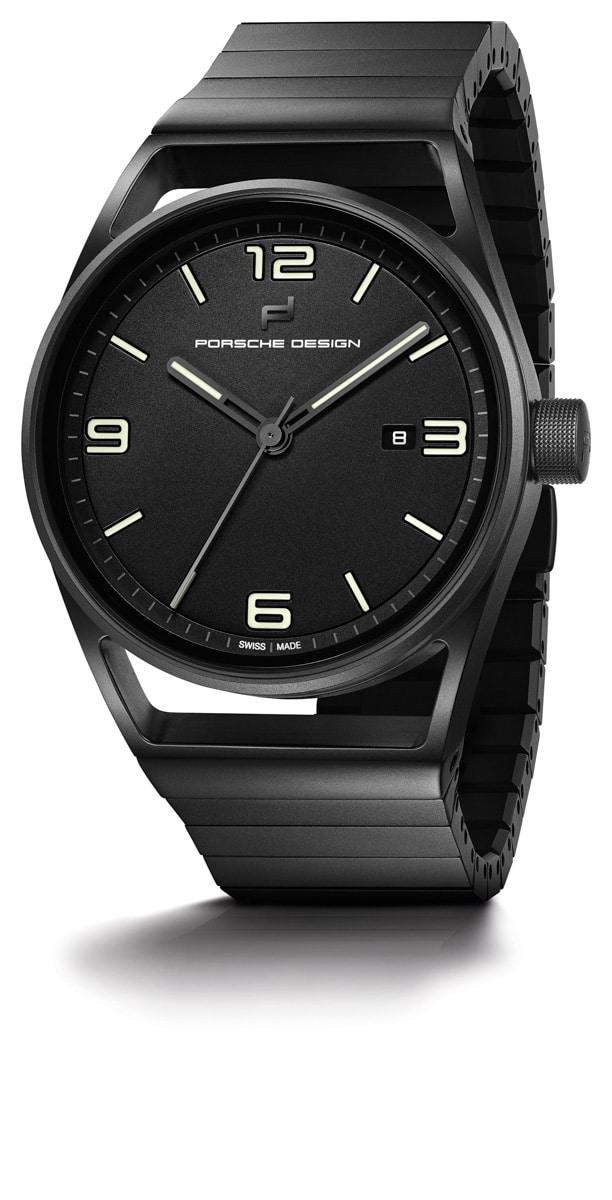 4 - 4046901986100_1919 Datetimer Eternity Black Edition All Black-5