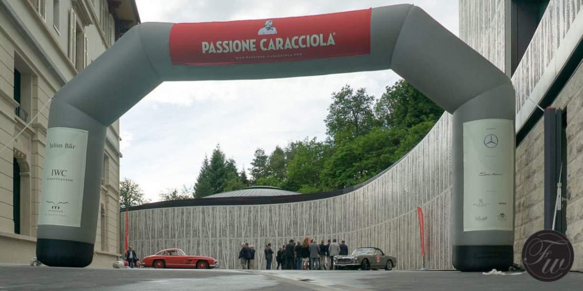 Passione Caracciola.016