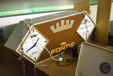 fortis visit-26