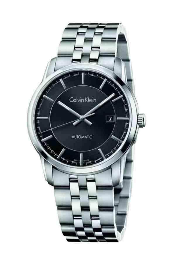 13 Mechanical watches under 1000 Euro