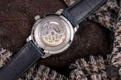 Glashuette Original066-Edit