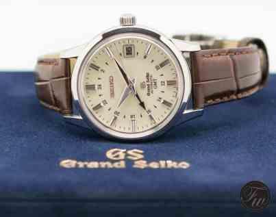 GrandSeikoSBGM021-8211