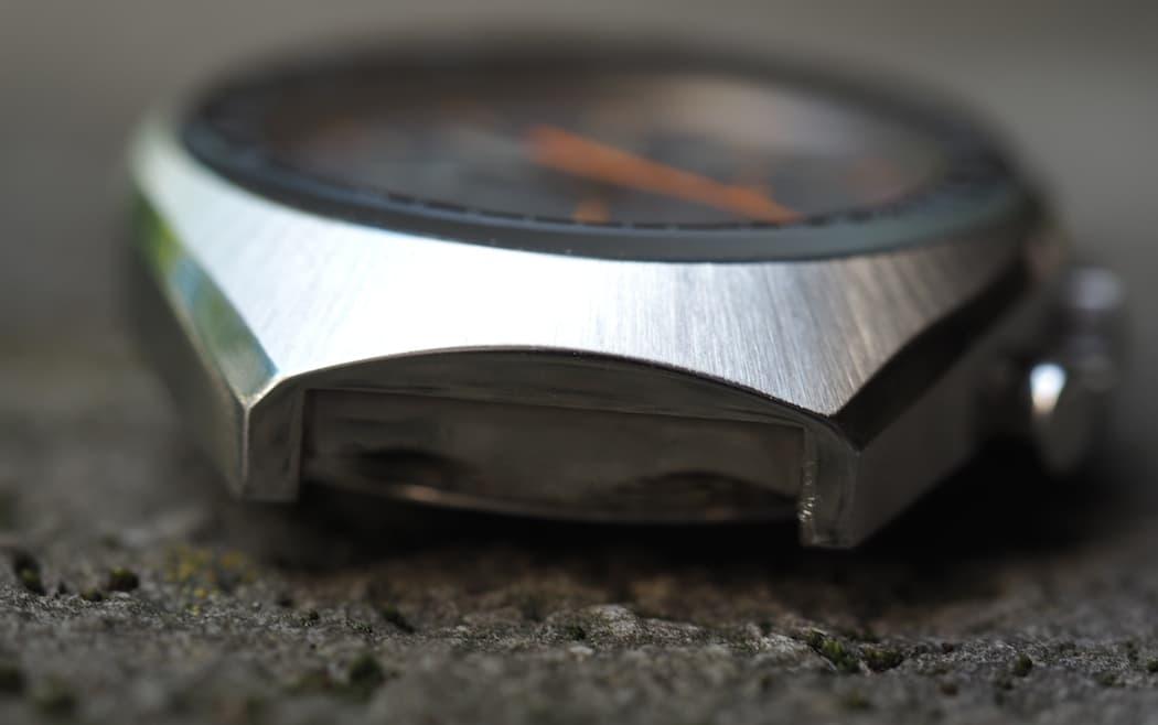 Speedmaster II 145.014