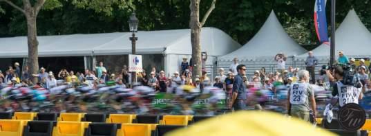 Tour de France 2016.023
