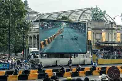 Tour de France 2016.030