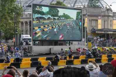 Tour de France 2016.031