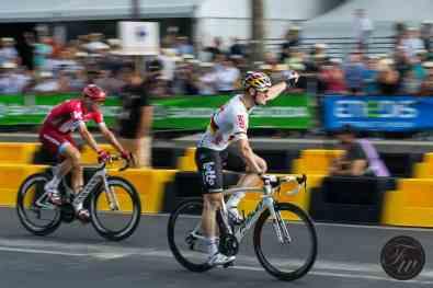 Tour de France 2016.035