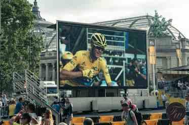 Tour de France 2016.041