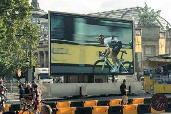Tour de France 2016.043