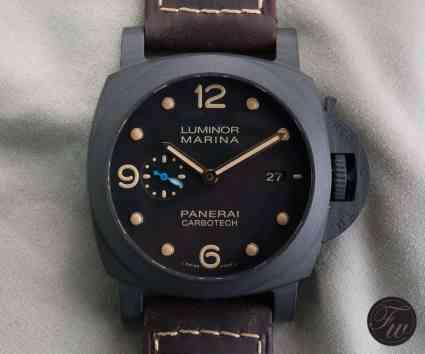 Luminor Marina PAM00661