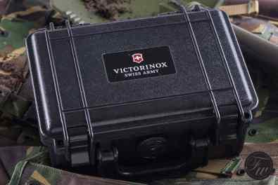 victorinox-i-n-o-x-naimakka-6494