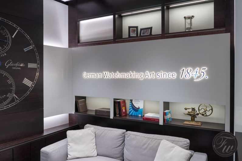 go-boutique-opening-vienna-08959