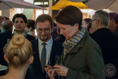 glashutte-vienna-2453